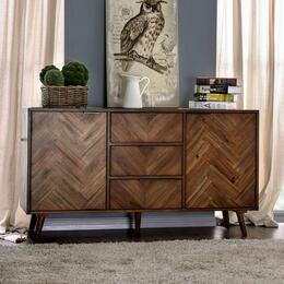 Furniture of America CM3346SV