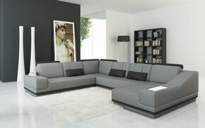 VIG Furniture VGEV5068