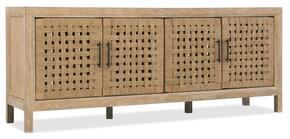 Hooker Furniture 604070476MWD