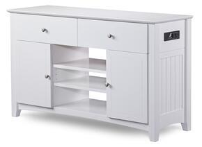 Atlantic Furniture AH173232