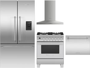 Fisher Paykel 1122057
