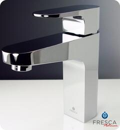 Fresca FFT3001CH