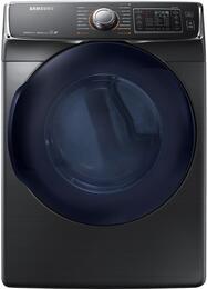 Samsung Appliance DV45K6500EV