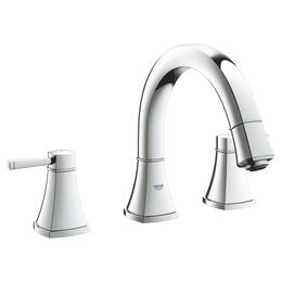 Grohe 25154000