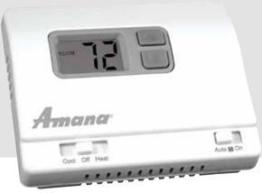 Amana 2246002