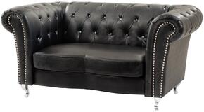 Glory Furniture G753L
