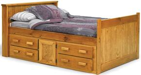 Chelsea Home Furniture 3613541