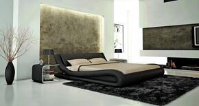 VIG Furniture VGEVBJ214B