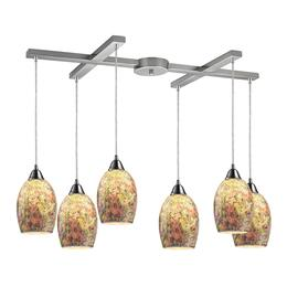 ELK Lighting 730216