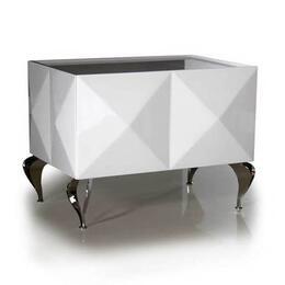 VIG Furniture LS501A
