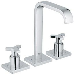 Grohe 20148000