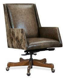 Hooker Furniture EC219083