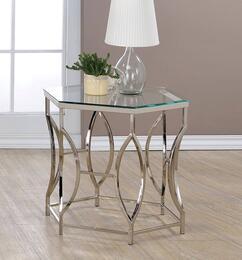 Acme Furniture 82202