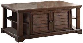 Acme Furniture 82750