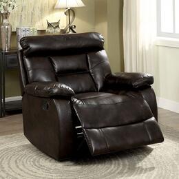 Furniture of America CMRC6817