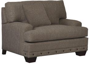 Bassett Furniture 391718FCFC1568
