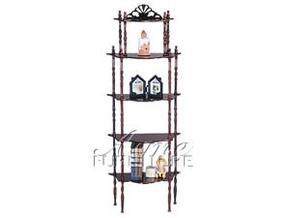 Acme Furniture 02283