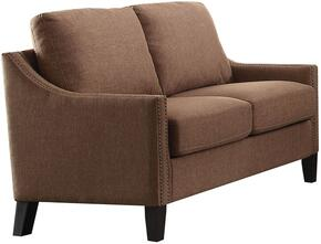 Acme Furniture 52496