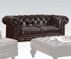 Acme Furniture 51316