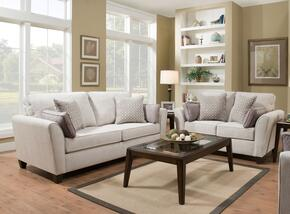 Simmons Upholstery 70810302