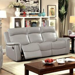 Furniture of America CM6798SF