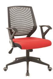 VIG Furniture VGFCFS309