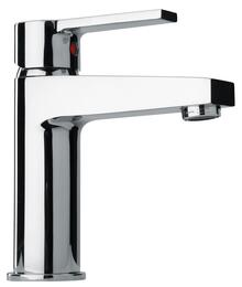 Jewel Faucets 1421121