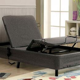 Furniture of America MTFRM50TX