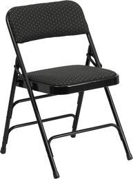 Flash Furniture AWMC309AFBLKGG