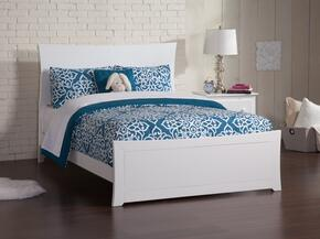 Atlantic Furniture AR9036032