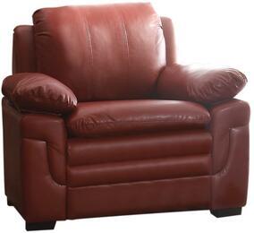 Glory Furniture G289C
