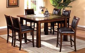 Furniture of America CM3590PT6PC