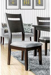 Furniture of America CM3985SC2PK