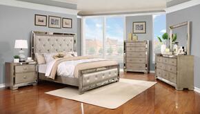 Myco Furniture MA191KSET