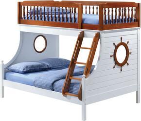 Acme Furniture 37600