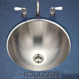 Houzer CRO16201