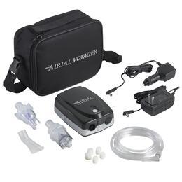 Drive Medical MQ5501