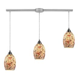 ELK Lighting 730113L