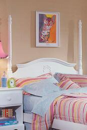 Carolina Furniture 417140
