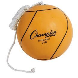 Champion Sports VTB