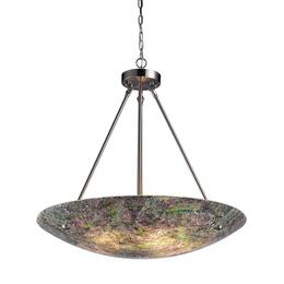 ELK Lighting 730235