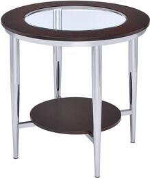 Furniture of America CM4152E