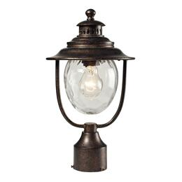 ELK Lighting 450321