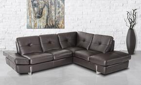 VIG Furniture VGNI902T5ESP