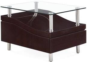 Global Furniture USA 759WE