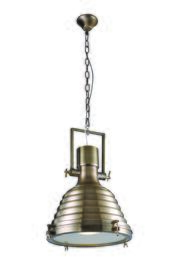 Elegant Lighting PD1227