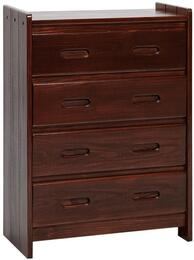 Chelsea Home Furniture 360024D