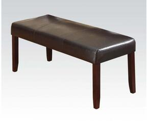 Acme Furniture 70523
