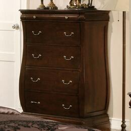 Furniture of America CM7503C