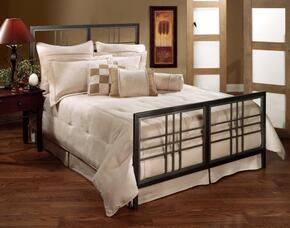 Hillsdale Furniture 1334500
